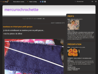 http://mercurochrochette.over-blog.com/