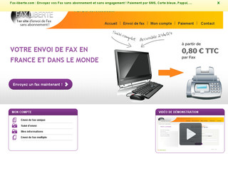http://www.fax-liberte.com/