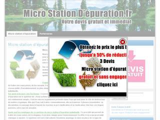 http://www.micro-station-depuration.fr/