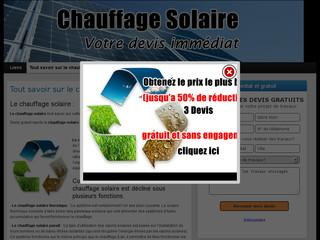 http://www.le-chauffage-solaire.fr/