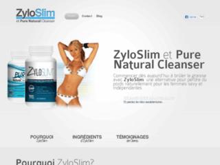 http://www.zyloslim.fr/