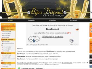 http://www.bijoudiscount.fr/