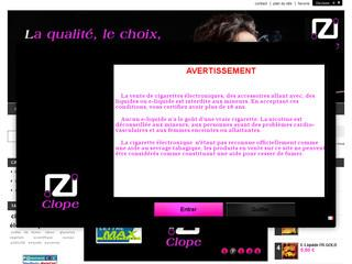 http://www.cigarette-electronik.fr/