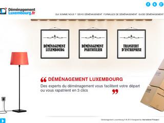 http://www.demenagement-luxembourg.fr/