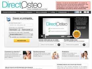http://www.directosteo.com/