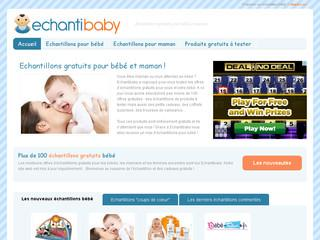 http://www.echantibaby.com/