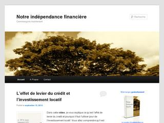 https://notre-independance-financiere.fr/