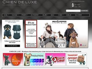 http://www.chien-de-luxe.com/