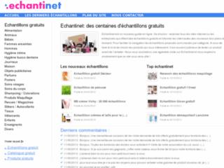http://www.echantinet.com/