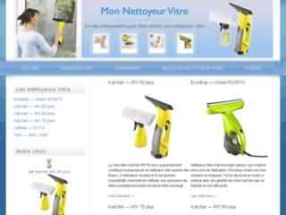 http://www.mon-nettoyeur-vitre.fr/