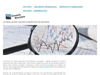 http://conseils-boursiers.net/