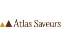 http://www.atlas-saveurs.com/