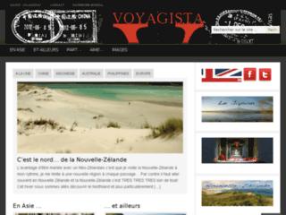 http://voyagista.fr/cape-reinga-nouvelle-zelande/