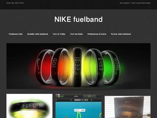 http://www.fuelbandnike.fr/