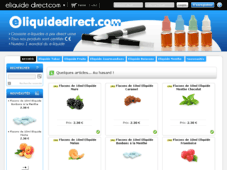 http://www.eliquidedirect.com/