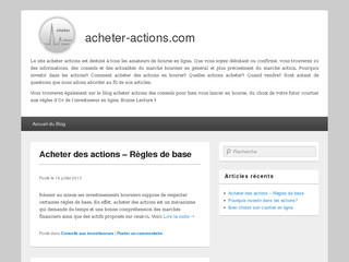 http://www.acheter-actions.com/