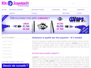 http://www.kit-joyetech.fr/