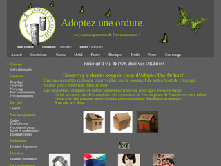 https://www.adoptezuneordure.fr/
