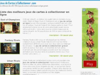 http://www.jeuxdecartesacollectionner.com/