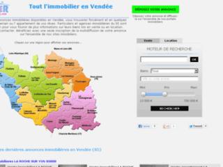 http://www.immobilier-en-vendee.com/