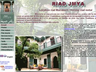 https://www.riad-jmya.com/
