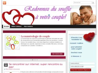 http://www.blog-secretdamour.com/