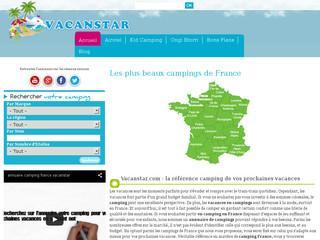 http://www.vacanstar-campings.com/