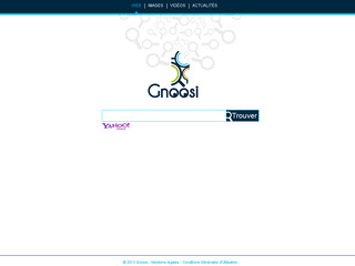 http://www.gnoosi.net/