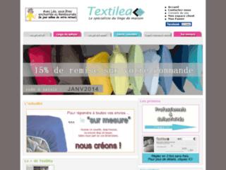 http://www.textilea.com/
