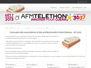 http://www.sortir-saint-etienne.fr/annuaire-web