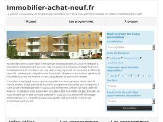 http://www.immobilier-achat-neuf.fr/
