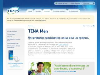 http://www.tena.ch/french/hommes/