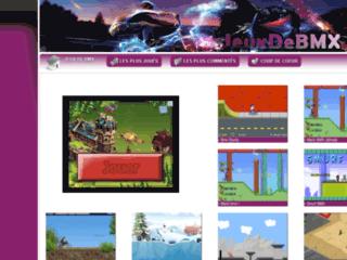 http://jeuxdebmx.eu/