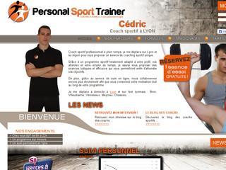 http://lyon.personal-sport-trainer.com/