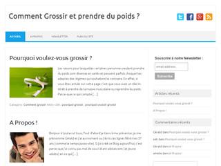 http://comment-grossir.fr/