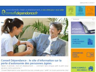 https://www.conseildependance.fr/
