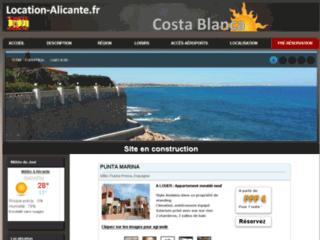 http://www.location-alicante.fr/