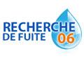 http://www.recherche-fuite-06.fr/