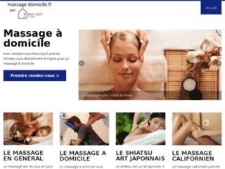 http://www.massagedomicile.fr/