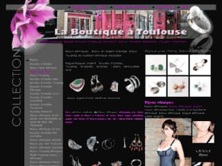 http://www.laoula-bijoux.com/