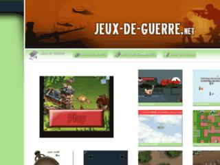 http://www.jeux-de-guerre.net/