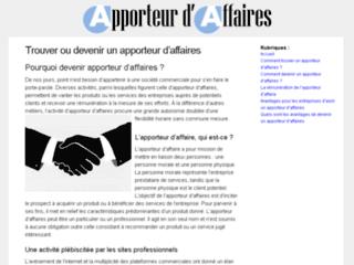 http://www.apporteurdaffaires.net/