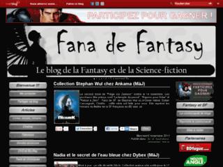 http://www.fanadefantasy.fr/