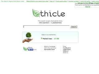 http://www.ethicle.com/fr/