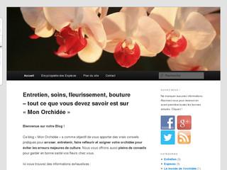 http://mon-orchidee.com/comment-entretenir-une-orchidee