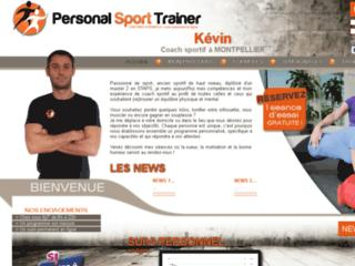 http://montpellier.personal-sport-trainer.com/