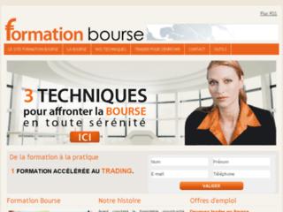 http://www.formationbourse.info/