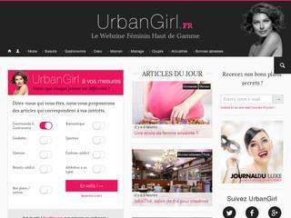 http://urbangirl-mode.fr/
