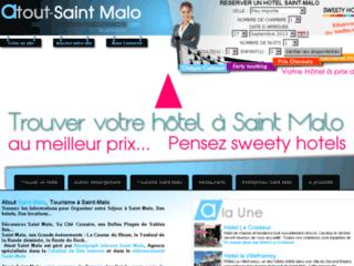 http://www.atout-saintmalo.com/