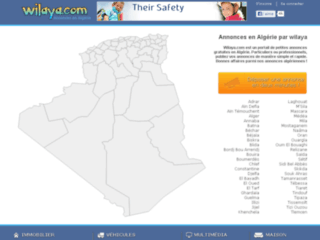 http://www.wilaya.com/